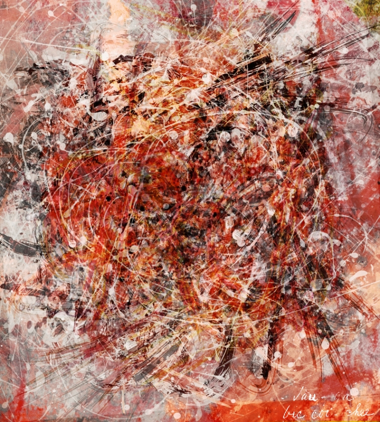 pollock7red